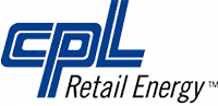 CPL Retail Energy Logo
