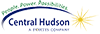 Central Hudson Electric & Gas Logo