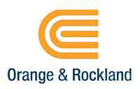 Orange & Rockland Logo